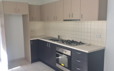 Renovated 2 Bedroom House, Perfect Location!!
